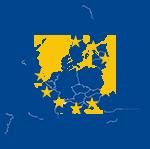 Евро програми