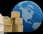 Услуги и търговия