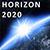 logo_horiz_2020_s