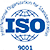 logo_iso_s