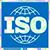 logo_st_s