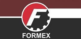 formex-eood