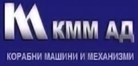 kmm-ad