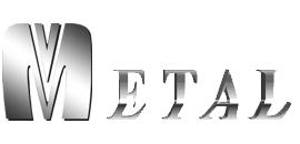 metal-ead