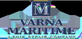 varna-maritime-ood