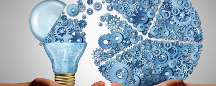 Стимулиране внедряването на иновации в предприятията